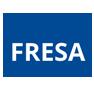 fresa-4